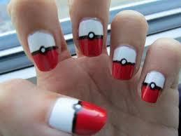 nail art designs cool beach nail art designs 2012 nail art ideas
