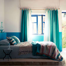 how to layer a bed 5 beautiful ways to layer bed linen ideal home