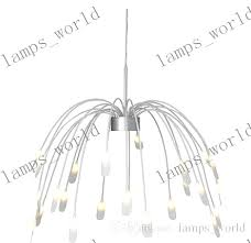 ikea led ceiling lights with discount light haggas pendant l 20