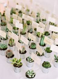 wedding gofts 97 best bedankjes wedding favors images on marriage
