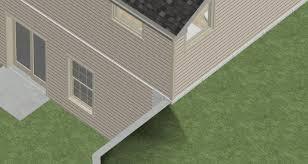Parge Basement Walls by Icf Basement Walls
