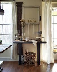 Country Living Home Decor 203 Best Beesnburlap Home Decor Images On Pinterest Modern
