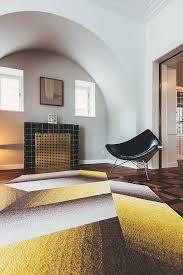 Interior Design Magazines 164 Best Rugs Images On Pinterest Carpets Flooring And Interior
