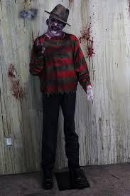 halloween house props haunted house props nightmare man