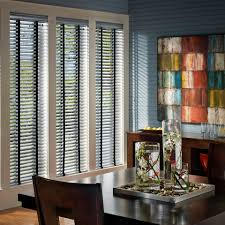 blinds shades shutters reno truckee nv