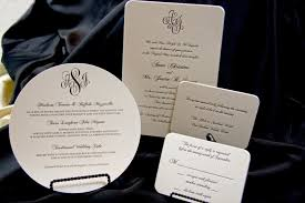 Wedding Invitations Dallas Letterpress Wedding Invitations Houston Engraved Wedding