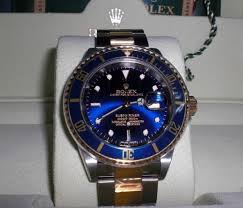 replica for sale uk siwss rolex replica watches uk for best rolex