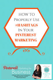 Pintr by Best 25 How To Use Hashtags Ideas On Pinterest How To Hashtag