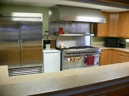 Kitchen Appliances Ideas by Commercial Grade Kitchen Appliances Dmdmagazine Home Interior