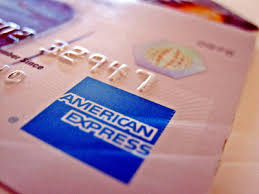 debt cards amex rolls out changing prepaid debit cards business insider