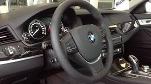 2013 535i xdrive bmw sport sedan 300 hp youtube