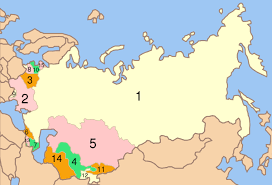map quiz of russia physical former ussr map quiz by thefattyawm
