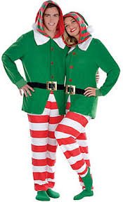 christmas costume christmas costumes snowman reindeer costumes party city