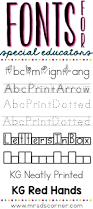 25 unique teacher fonts free ideas on pinterest teacher fonts
