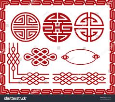 oriental design home decorating inspiration