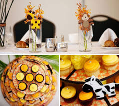 Safari Baby Shower Centerpiece by 21 Best Safari Baby Shower Images On Pinterest Baby Shower