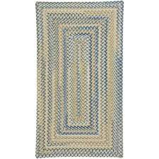 Cheap X Large Rugs 11 X 13 And Larger Area Rugs Rugs The Home Depot