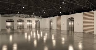 winter palace floor plan thegreatroom blank jpg