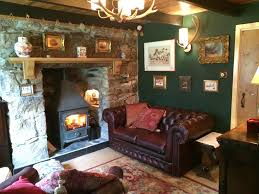 Hobbit Home Interior by Hobbit Cottage Saint Neot Uk Booking Com