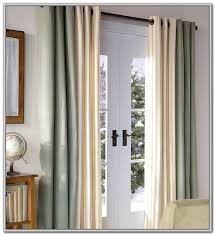 energy efficient curtains for sliding glass doors business for