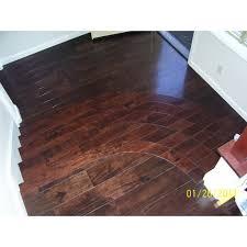 terre verte kazaar acacia engineered hardwood simplefloors san