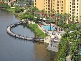 Wyndham Bonnet Creek Floor Plans by Wyndham Bonnet Creek Resort Suites Minutes From Walt Disney World
