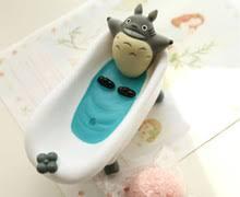 popular kawaii soap dish buy cheap kawaii soap dish lots from