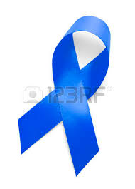 white and blue ribbon blue ribbon stock photos royalty free blue ribbon images and pictures