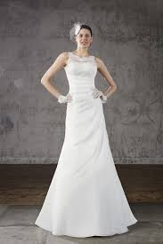achat robe de mariã e mariee 2017 acheter robe mariage bersun