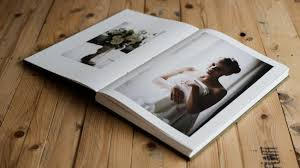 wedding books italian wedding albums photo books memories and emotions