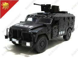 armored hummer 1 32 alloy off road military vehicles renault model warriors warrior