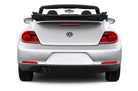 convertible volkswagen 2016 2015 volkswagen beetle reviews and rating motor trend
