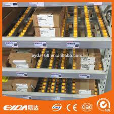 list manufacturers of mobile shelving buy mobile shelving get