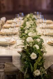 36 gorgeous spring wedding florals ideas to steal weddingomania