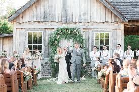 small wedding venues in nashville tn home