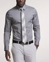 dress shirts for men 2013 men fashion trends http www ealuxe