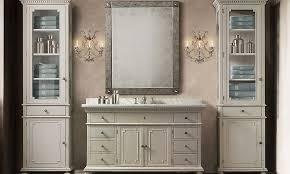 Bathroom Cabinet Hardware Ideas Great Vanity Hardware Photos Bathroom With Bathtub Ideas