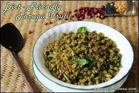 priya u0027s menu yum yum yummy food for food lovers diet friendly