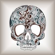 cool designs cool designs skull with design cool jpg cool designs janacooper co