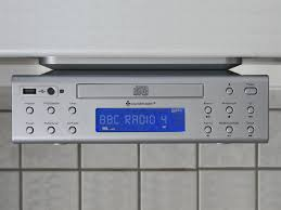Bbc Home Design Inspiration by Pictures Of Kitchen Radio Under Cabinet Formidable Style Interior