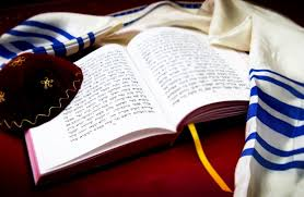 yom jippur when is yom kippur 2017 7 things to about holy day