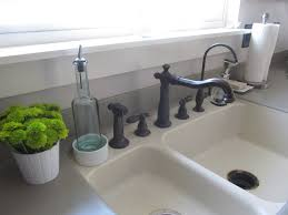 100 best faucet for kitchen sink sink u0026 faucet interior