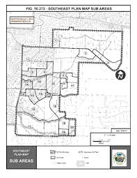 Google Maps Medford Oregon by City Of Medford Oregon Southeast Plan Maps