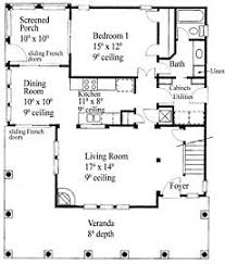 cottage house plans inspiration 5 small cottage house plans for homes cabin
