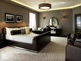 Schlafzimmer Dekoriert Schlafzimmer Dekoration Wohnung Ideen