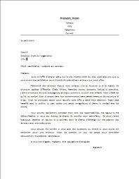lettre de motivation femme de chambre sans exp駻ience lettre de motivation préposé aux animaux lettre de motivation