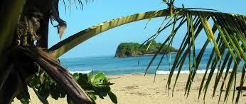 cariblue beach u0026 jungle resort puerto viejo costa rica beach