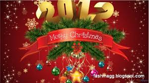 christmas animated greeting cards designs photos pictures