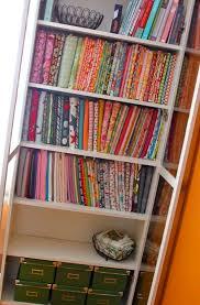 comic book storage cabinets home design ideas