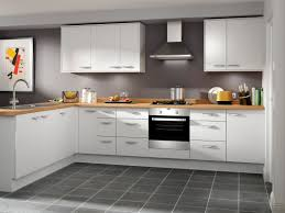 wickes white kitchen units home decorating interior design nice wickes white kitchen units part 2 dakota white matt slab